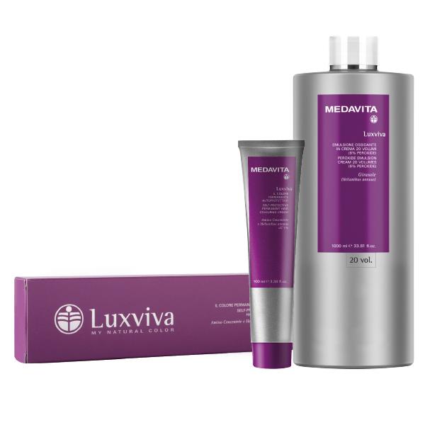 MEDAVITA-LuxvivaTube-Peroxid