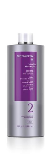 WONDERPLEX-Phase2
