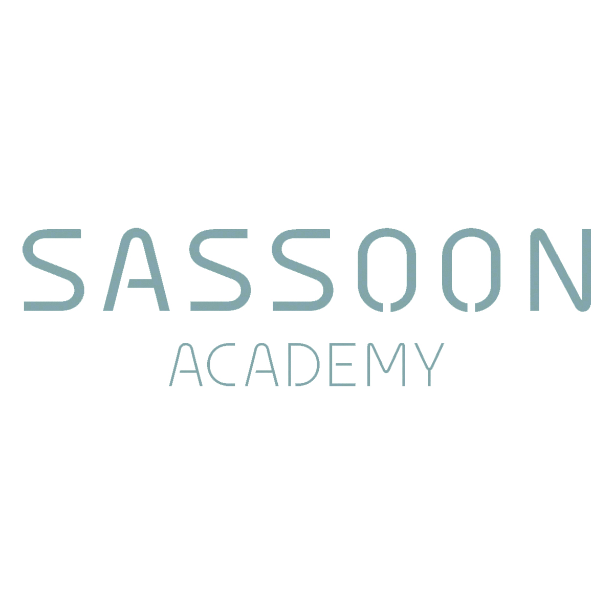Sassoon-Academy-logo-quad