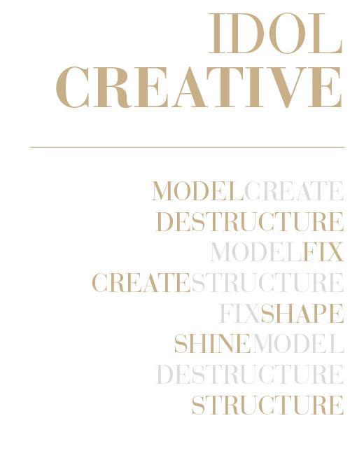 Creative-ueberschrift