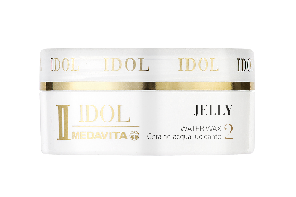 Jelly Vaso 100 ml-klein