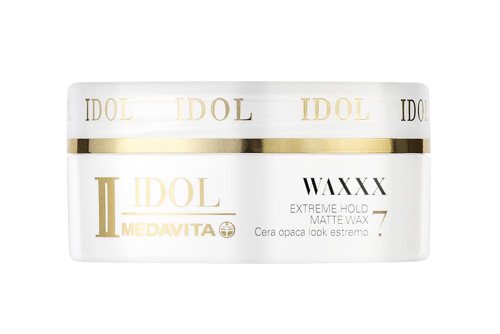 Waxxx Vaso 100 ml-klein