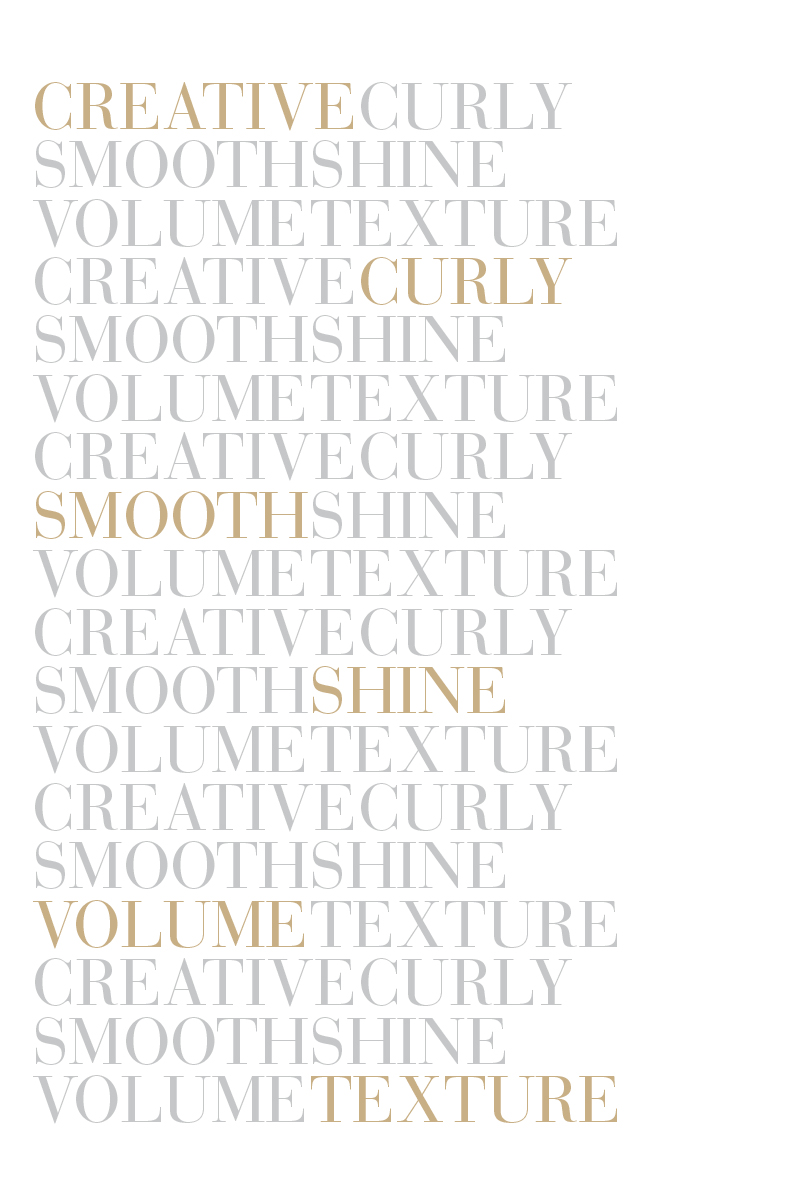 schrift-creative