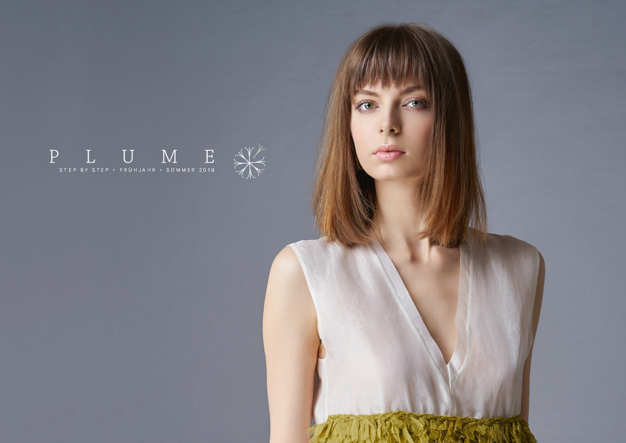 plume CoverModel-Internet