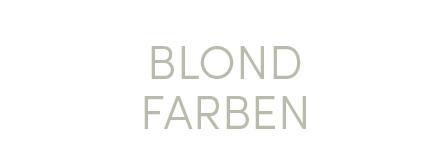 Blond Farben link
