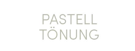 Pastell Toning link