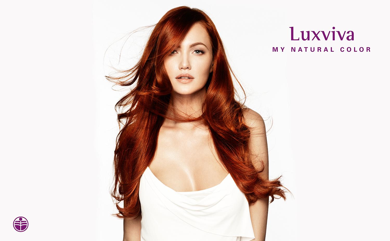 Luxviva-Titel