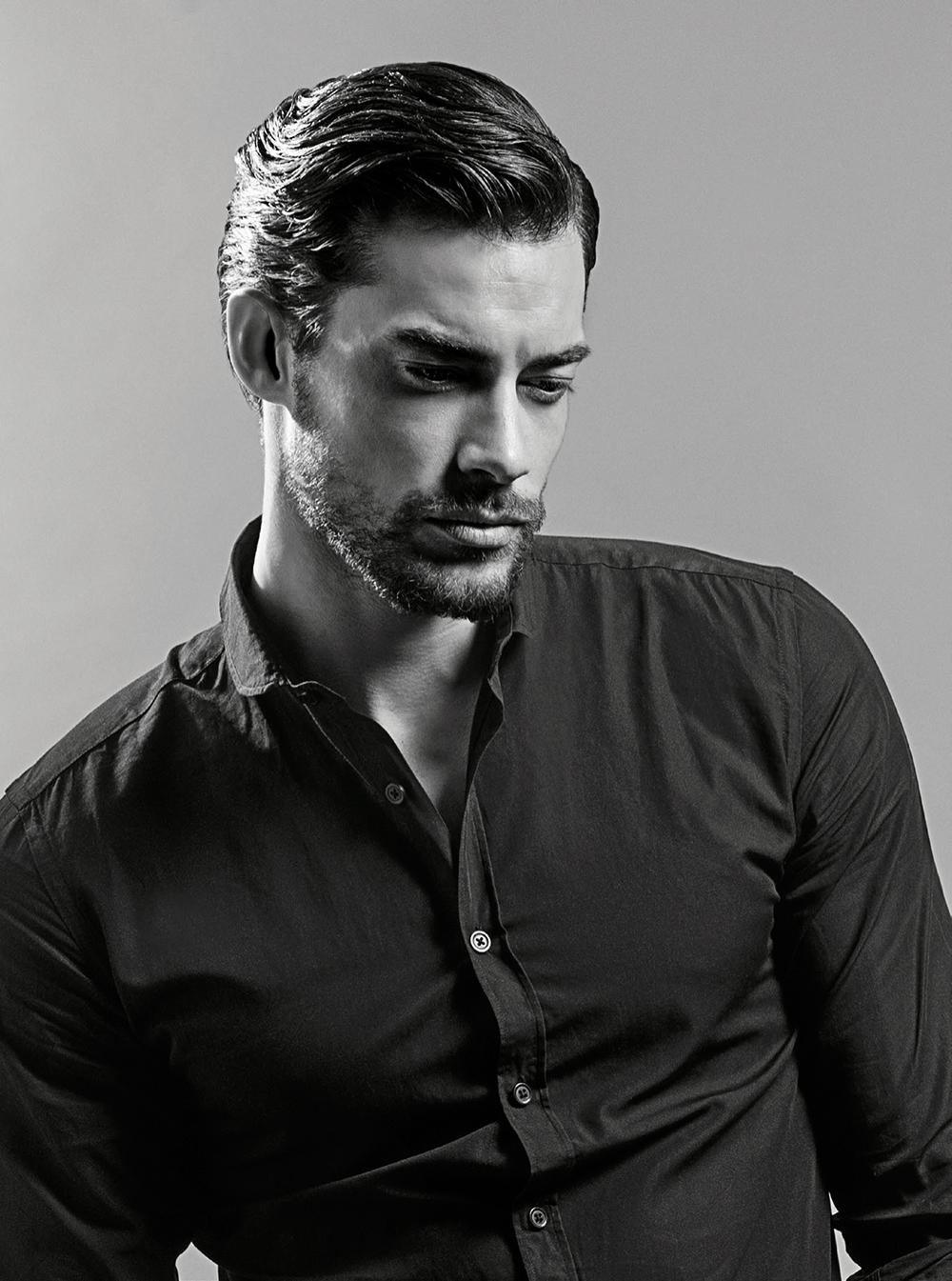 homme-model