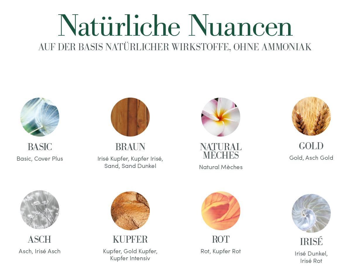 natuerliche-nuancen