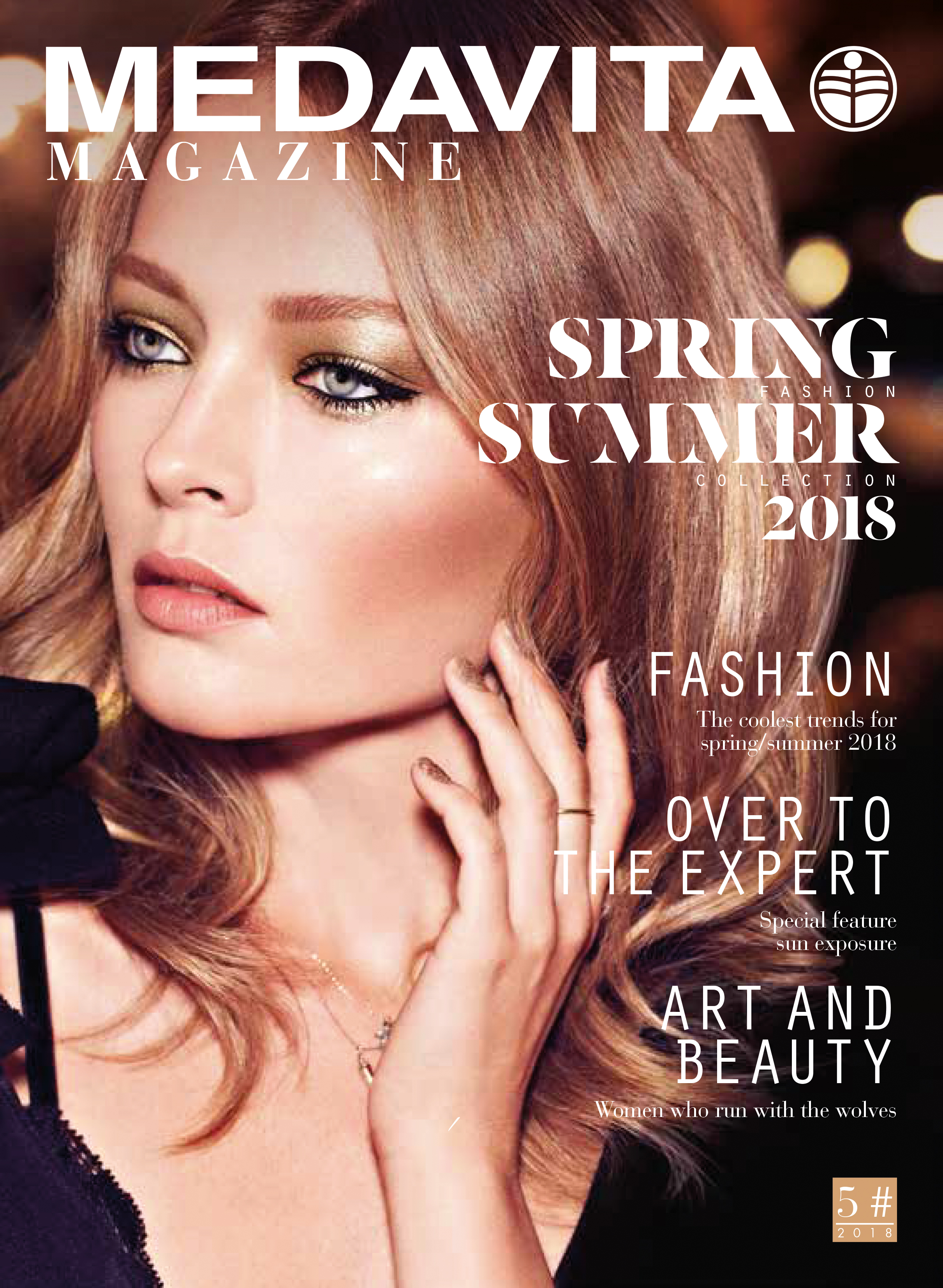 MedavitaMagazin18-EN-N05 Cover