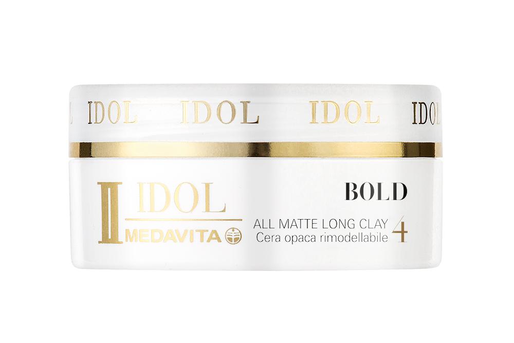 Bold Vaso 100 ml-klein