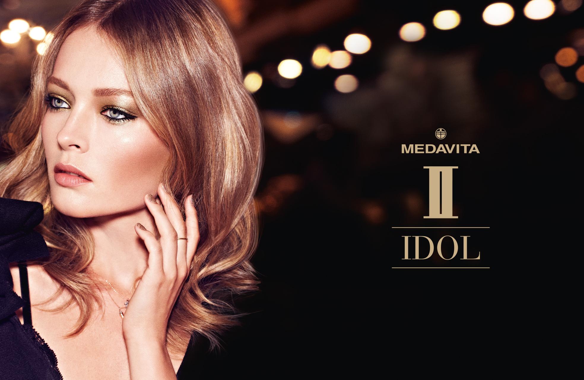 IDOL Model