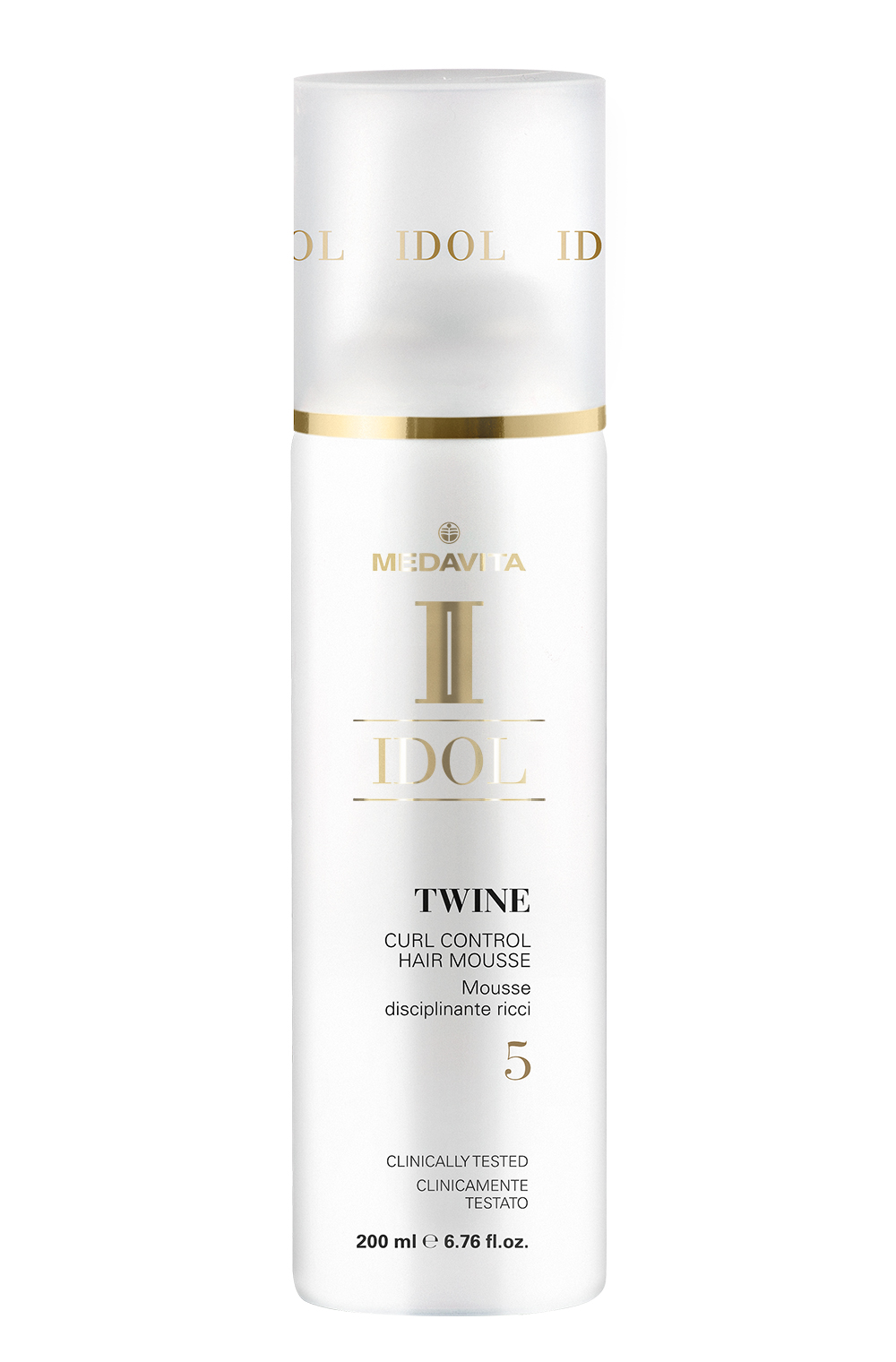 Twine Mousse IDOL 200ml_03-klein