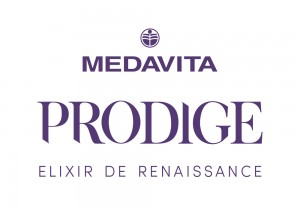 prodige logo