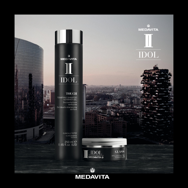 MEDAVITA Banner 1x1 201934