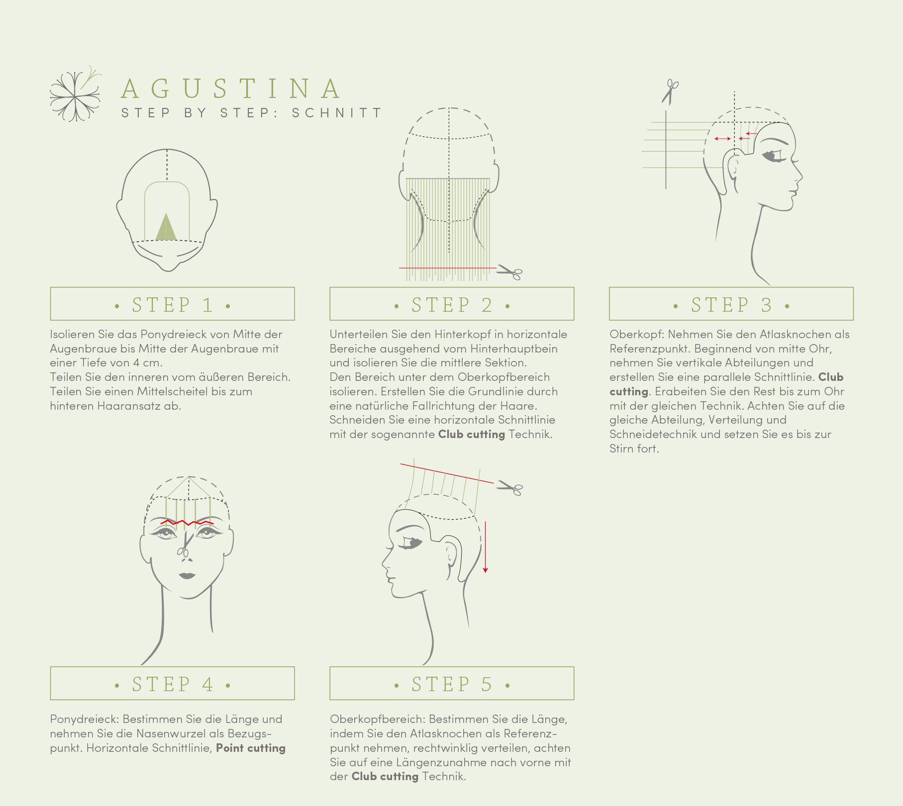 Augustina