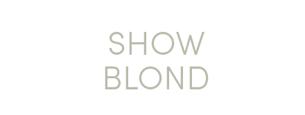 show blond link